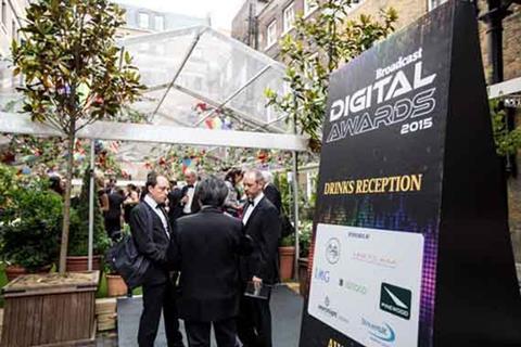broadcast-digital-awards-2015_18960235468_o